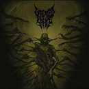 Passages Into Deformity/Defeated Sanity