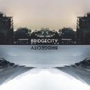 BridgeCity/BridgeCity
