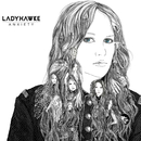 Anxiety/Ladyhawke