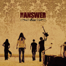 Rise/The Answer