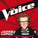 Folsom Prison Blues (The Voice Performance)/Jamie Lono