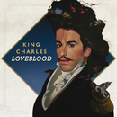 LoveBlood/King Charles