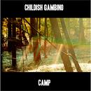 Camp (Deluxe Edition)/Childish Gambino