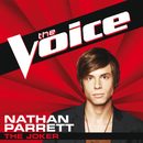 The Joker (The Voice Performance)/Nathan Parrett