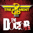 The Doctor/The Treatment