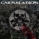 Deathmask (Japan Version)/Carnalation