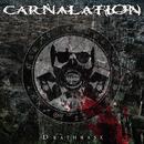 Deathmask (Japan Version)/Carnalation