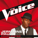 Complicated (The Voice Performance)/Jermaine Paul