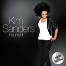 Haunted/Kim Sanders