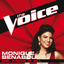 Mr. Know It All (The Voice Performance)/Monique Benabou