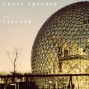 Chevy Thunder/Spector
