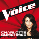 Apologize (The Voice Performance)/Charlotte Sometimes