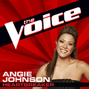 Heartbreaker (The Voice Performance)/Angie Johnson