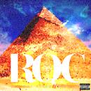 Roc/The-Dream