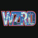 WZRD/WZRD