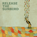 Imaginary Summer (EP)/Release The Sunbird
