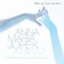 Jo & Co/Anna Maria Jopek