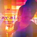 Concrete Wall (Remixes)/Zee Avi