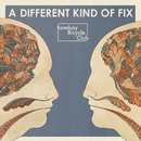 A Different Kind OF Fix/Bombay Bicycle Club