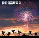 Beautiful Life/HERO(ヒーローになる時、それは今)/ET-KING