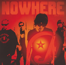 NOWHERE/J