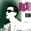 BRACKET/KAN