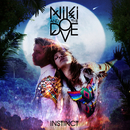 Instinct (Deluxe Version)/Niki & The Dove