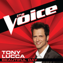 Beautiful Day (The Voice Performance)/Tony Lucca