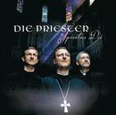 Spiritus Dei/Die Priester
