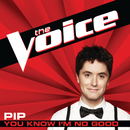 You Know I'm No Good (The Voice Performance)/Pip