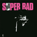 Super Bad/James Brown