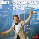 Swing (Remastered)/Bert Kaempfert And His Orchestra