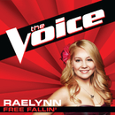 Free Fallin' (The Voice Performance)/RaeLynn