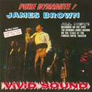 Pure Dynamite!/James Brown