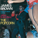 The Popcorn/JAMES BROWN