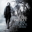 Storm & Grace (Deluxe Edition)/Lisa Marie Presley