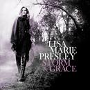 Storm & Grace/Lisa Marie Presley