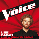 Like A Rolling Stone (The Voice Performance)/Lee Koch