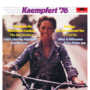 Kaempfert '76 (Remastered)/Bert Kaempfert And His Orchestra