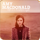 Life In A Beautiful Light/Amy Macdonald