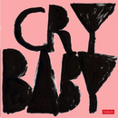 When The Lights Go Out/Crybaby