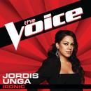 Ironic (The Voice Performance)/Jordis Unga