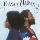 ダイアナ&マーヴィン/Diana Ross