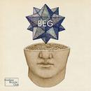 Beg/Bombay Bicycle Club