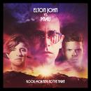 Good Morning To The Night/Elton John vs Pnau