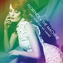 Spectrum (Say My Name) EP/Florence + The Machine
