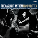Handwritten (International Version)/The Gaslight Anthem