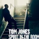 Spirit In The Room (Deluxe Edition)/Tom Jones