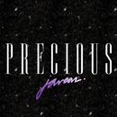 Precious/Javeon