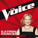 Tonight, Tonight (The Voice Performance)/Katrina Parker